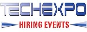 logo-techexpousa
