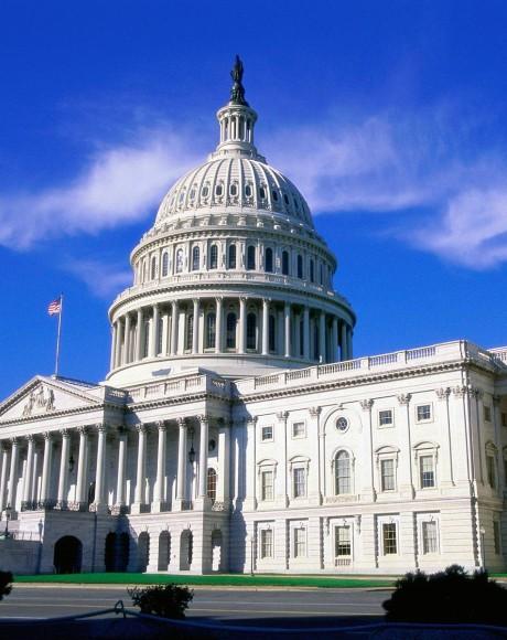 The White House Internship Program (WHIP)