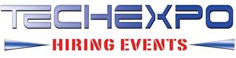 logo techexpousa