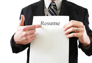 are you sending out a resume full of killer mistakes find out today with expert resume solutions free resume critique have your resume reviewed by our