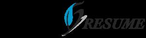 Final logo transparent